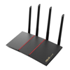 Asus Wireless Routers - Asus RT-AX55 AX1800 Dual Band WiFi | ITSpot Computer Components