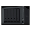 Synology NAS Devices - Synology DiskStation DS1520+  5-Bay | ITSpot Computer Components