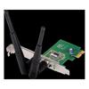 Edimax Wireless Network Adapters - Edimax N300 Wireless PCI Express | ITSpot Computer Components