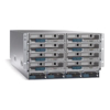 Other Server Chassis - Cisco (UCSB-5108-AC2) UCS 5108 | ITSpot Computer Components