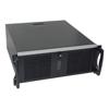 Rackmount Cases - Chenbro RM42300 Black 4U Rackmount | ITSpot Computer Components