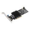 Asus Other Server Accessories - Asus PIKE II 3108 8-Port Internal | ITSpot Computer Components