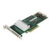 Fujitsu Other Server Accessories - Fujitsu RAID CTRL SAS 6G 1GB | ITSpot Computer Components