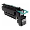 Lexmark Toner Cartridges - Lexmark XS796 BLK XTRA HIGH YIELD | ITSpot Computer Components