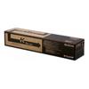 Kyocera Toner Cartridges - Kyocera TK-8329K Black Toner for | ITSpot Computer Components