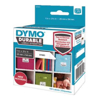 Dymo Other Brand - Dymo LW 25mm x 54mm Wht Labels | ITSpot Computer Components