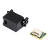 HPE Other Server Accessories - HPE TPM 2.0 Gen10 Kit | ITSpot Computer Components