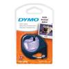 Other Brand - Dymo LT Plastic 12mm x 4m Clr | ITSpot Computer Components
