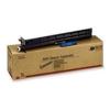 Other Fuji Xerox Printer Consumables - Fuji Xerox P7700; BELT CLEANER | ITSpot Computer Components