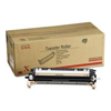 Other Brand - Fuji Xerox TRANSFER ROLLER 200000 | ITSpot Computer Components