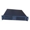 Rackmount Cases - TGC Rack Mountable Server Chassis | ITSpot Computer Components