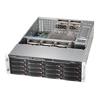 Supermicro Rackmount Cases - Supermicro 3RU Rackmount Server | ITSpot Computer Components