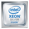 HPE Server CPU - HPE Intel Xeon-S 4210R Kit for | ITSpot Computer Components