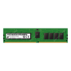 Micron Server DDR4 RAM - Micron DDR4 16GB 2666Mhz (PC-21300)   ITSpot Computer Components