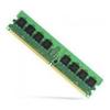 Server DDR2 / 3 RAM - Apacer DDR3 Unbuffered ECC | ITSpot Computer Components