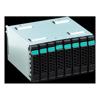 Clearance Products - Intel 2U Dual Port Hot-swap Drive | ITSpot Computer Components