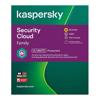 Kaspersky Enterprise Antivirus & Internet Security Software - Kaspersky KL1925ECNFS Kaspersky | ITSpot Computer Components