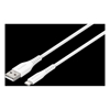 Apple Compatible Cables - BluPeak 1.2M Apple MFI Certified | ITSpot Computer Components