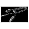 HP DisplayPort Cables - HP 300cm DP+Y CABLE L701xt | ITSpot Computer Components