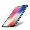 Generic Third Party Screen Protectors - iPhone X TEMPER Glass Screen | ITSpot Computer Components