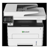 Mono Laser MFCs - Lexmark Mono MFP; | ITSpot Computer Components