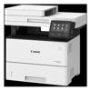 Colour Laser Printers - Canon MF543X Laser MFP | ITSpot Computer Components