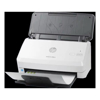 HP Scanners - HP SCANJET PRO 3000 S4 SHEETFEED | ITSpot Computer Components