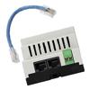 Leviton Lighting - Leviton Omni-Bus 3000W Power Switch | ITSpot Computer Components