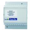 Lighting - Leviton Omni-Bus SCENE Control DIM | ITSpot Computer Components