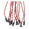 Lighting - Leviton Omni-Bus Cable ASSEMBLIES | ITSpot Computer Components