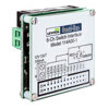 Lighting - Leviton Omni-Bus 6-Channel | ITSpot Computer Components