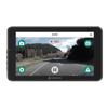 Navman GPS Devices & Accessories - Navman MICAM EXPLORE PREMIUM | ITSpot Computer Components