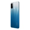 Oppo Mobile Phones - Oppo A53s 128GB Fancy Blue 6.5  HD+ | ITSpot Computer Components