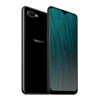 Oppo Mobile Phones - Oppo AX5s 64GB Black with 6.2  | ITSpot Computer Components