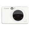 Canon Digital Cameras - Canon SWHITE INSPIC S Instant | ITSpot Computer Components