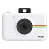Digital Cameras - POLAROID SNAP Instant DIGITALC | ITSpot Computer Components