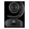 Hills Camcorder Accessories - Hills AVER CAM540 4K PTZ USB Camera | ITSpot Computer Components