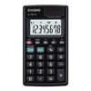 Casio Calculators - Casio SL797TVBK Tax Calculator | ITSpot Computer Components