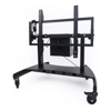 HP Brackets & Mounting - HP Motorised Height Adjustable | ITSpot Computer Components