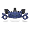 HTC Toys & Gadgets - HTC VIVE PRO EYE FULL KIT HEADSET   ITSpot Computer Components