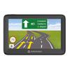 Navman Toys & Gadgets - Navman MOVE130M GPS NAVIGATION | ITSpot Computer Components