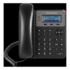 VoIP Phones - Grandstream PoE IP Phone 132X48 LCD | ITSpot Computer Components
