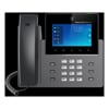 Grandstream VoIP Phones - Grandstream ANDROID BASED VIDEO IP | ITSpot Computer Components