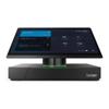 Lenovo Conference Hardware - Lenovo SMART HUB 500 I5-7500T 11.6    ITSpot Computer Components