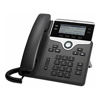 Cisco VoIP Phones - Cisco IP Phone 7841 with | ITSpot Computer Components