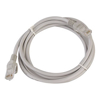 Cisco Other Network Cables - Cisco CAB (16 4 feet / 5m) Grey | ITSpot Computer Components