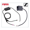 Fanvil Accessories - Fanvil RJ9 Headset Connector | ITSpot Computer Components