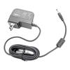 Logitech Accessories - Logitech Rally Camera Power Adaptor | ITSpot Computer Components