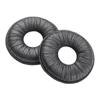Accessories - Plantronics Spare Ear Cushion Large | ITSpot Computer Components