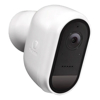 Swann Security Cameras - Swann WIRE-FREE SECURITY CAMERA | ITSpot Computer Components